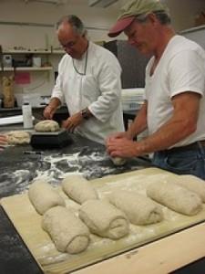 bread-lab6904274212_e3a9a203c3_m-e1355155654918