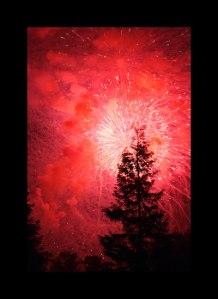 like this image? Support the artist: http://diglloyd.com/blog/2007/20070705_2-Fireworks.html