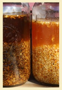 From: http://theradioblog.marthastewart.com/2010/10/why-to-love-your-bitters-herbalist-shares-diy-recipe.html