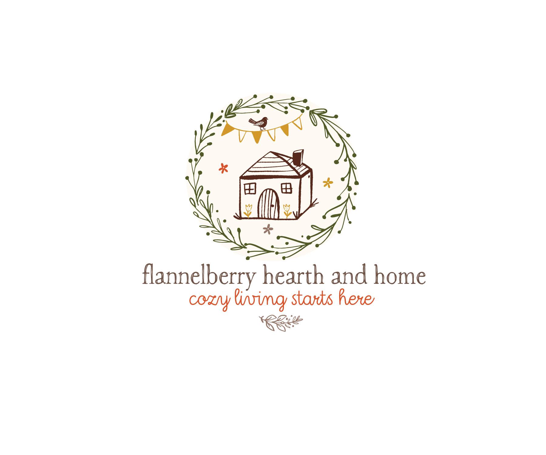 FlanelberryHearthandHome.jpg